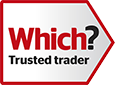 PC Man - Which Trusted Trader