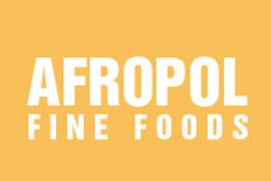 Afropol Fine Foods