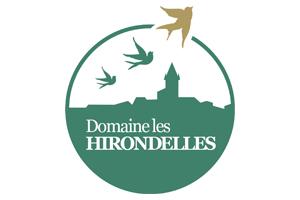Domaine Les Hirondelles