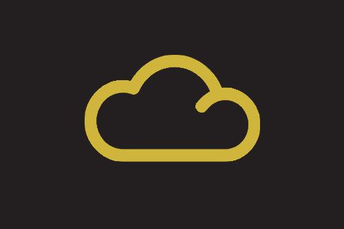Cloud Services by PC Man
