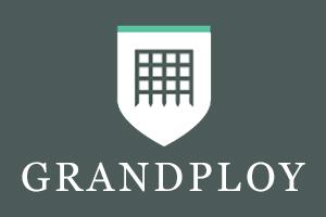 Grandploy