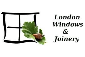 London Windows & Joinery