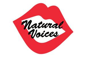 Natural Voices