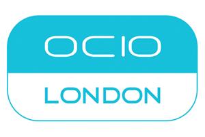 Ocio London