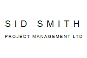 Sid Smith Project Management