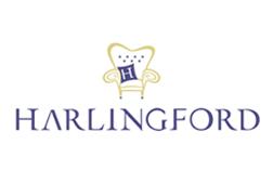 The Harlingford