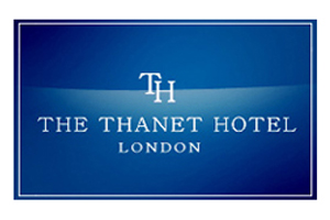The Thanet Hotel
