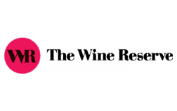 The Wine Reserve