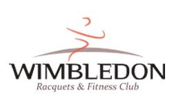 Wimbledon Racquets & Fitness Club