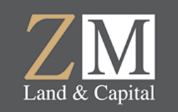 ZM Land & Capital