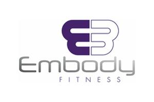 Embody Fitness
