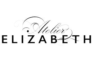 Atelier Elizabeth