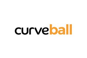 Curveball Print Media