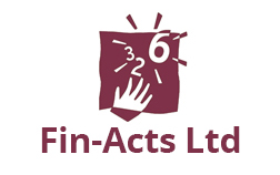 Fin-Acts
