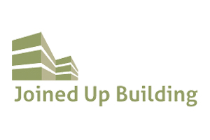 Joined Up Building