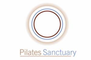 Pilates Sanctuary